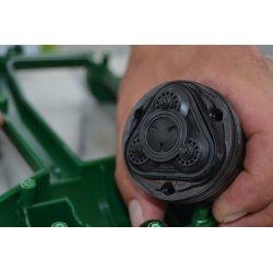 Kit de clapets et joints pour pompe Ecojet V5