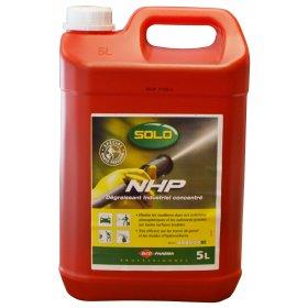 Nettoyant dégraissant solo NHP