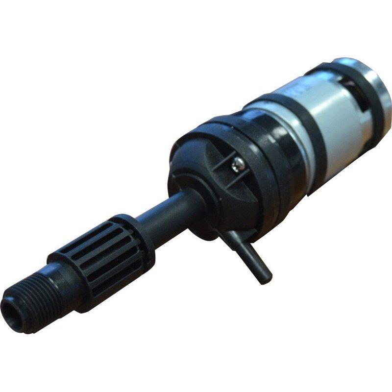 Pompe pulverisateur Ecojet Evolution