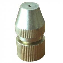 Pulvérisateur électrique autonome - 1 ou 2 Batteries Lithium-Ion - Ecojet ULTIMATE