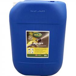 Nettoyant dégraissant 30 litres