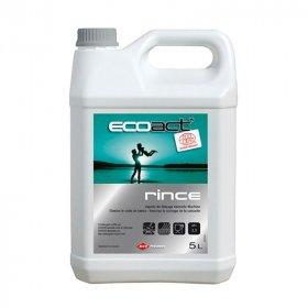 Liquide rinçage lave vaisselle écologique
