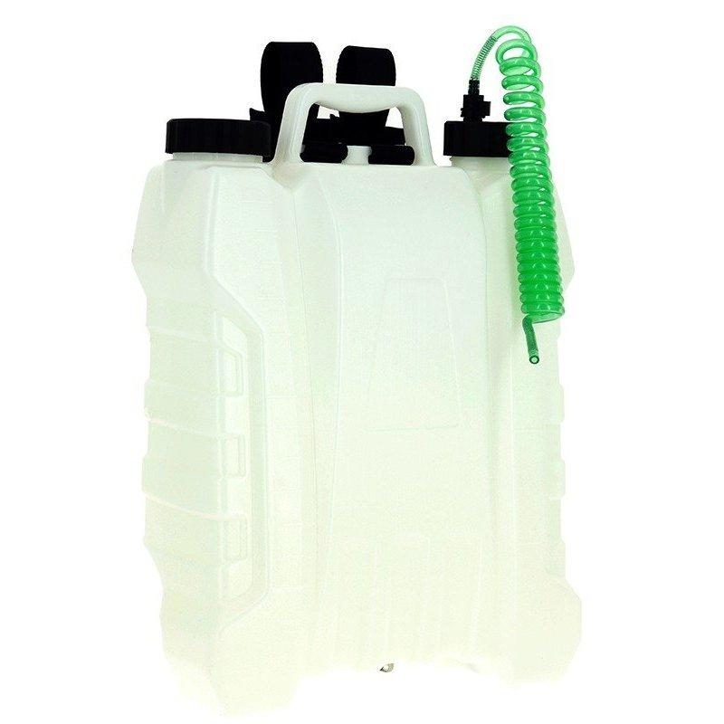 bidon pour pulvérisateur électrique Ecojet
