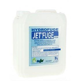 Jet'fuge Hydrofuge en phase...