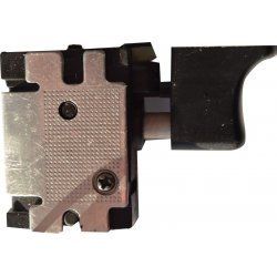 Forfait changement de switch / variateur