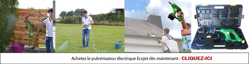 https://www.ecojet.fr/pulverisateur-longue-portee/pulverisateur-electrique-autonome-2-batteries-li-on-ecojet-ultimate-142_11.html#/33-version-1_batterie_lithium_ion_144v_2600_mah