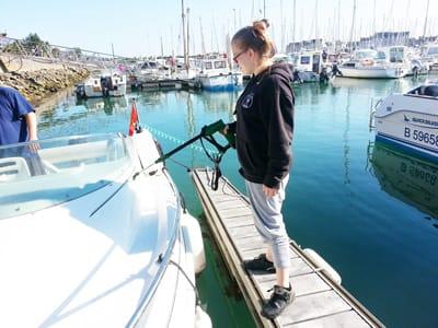 nettoyage-bateau