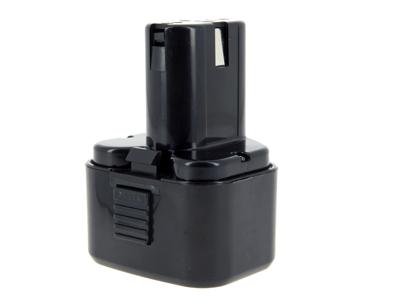batterie pulevrisateur