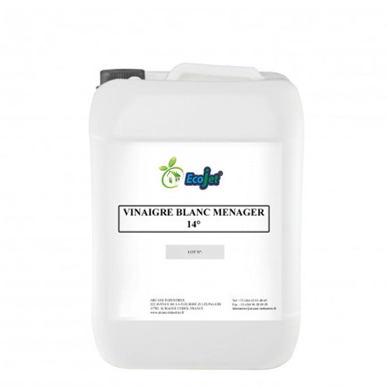 vinaigre-blanc-bidon-5-litres
